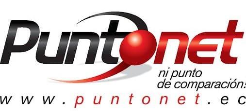 PuntoNet maximiza su productividad junto a Oracle para conectar a más personas