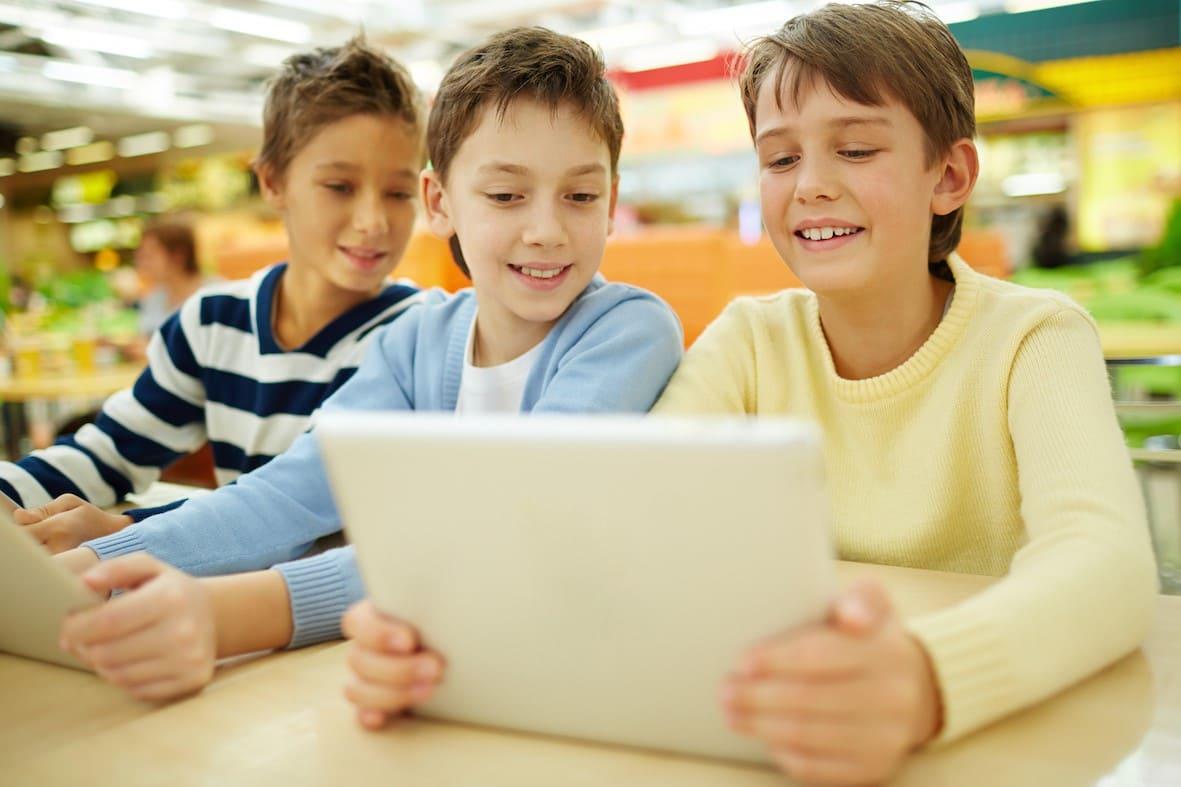 ¿Están los estudiantes preparados para un regreso a clases eficaz?