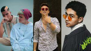 17 artistas ecuatorianos que debes escuchar en este 2021