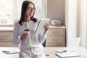 El rol de la banca en la inclusión financiera de las mujeres