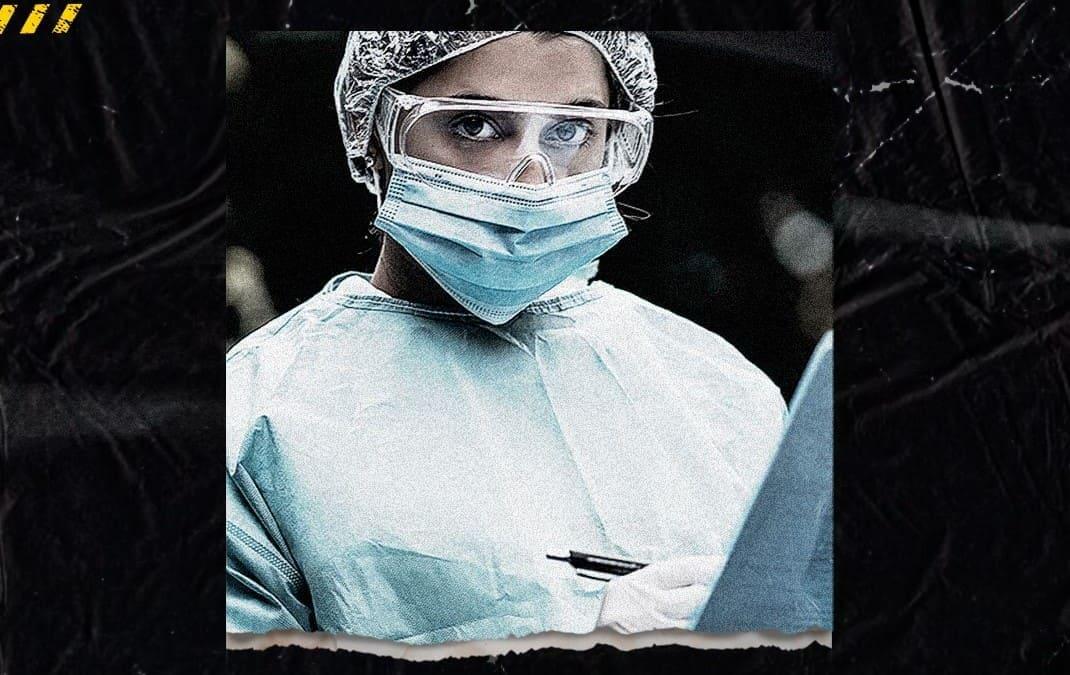 """5.400 médicos colombianos serán reconocidos con la campaña """"54DHéroes"""""""