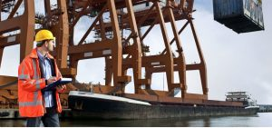 5 beneficios del seguro de garantía aduanera para el importador