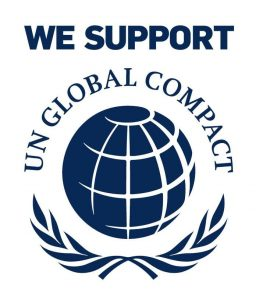 Grupo Volkswagen se reincorpora oficialmente como participante del Pacto Global de las Naciones Unidas