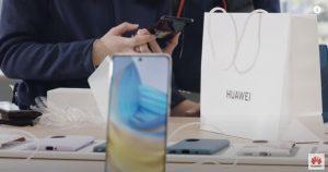 Huawei y BBC Storyworks presentan documental sobre la Innovación y Propiedad Intelectual