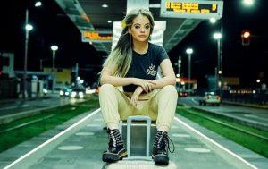"""Michelle Cordero presenta """"Se Acabo"""", su nuevo sencillo hace un llamado al amor propio"""