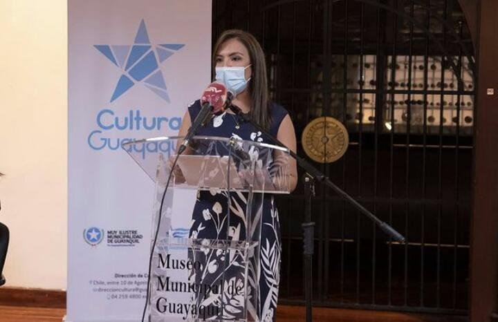 """Museo Municipal realiza exposición """"Mujeres en la Colección"""" Premio Salón de Julio por 60 años de arte"""