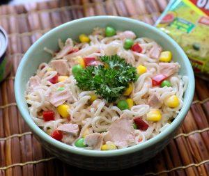 Comer en bowls, una tendencia práctica, fácil y nutritiva: conozca algunas sugerencias para preparar en casa