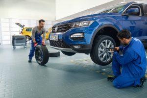 Los aspectos más relevantes que se deben revisar en los mantenimientos preventivos de tu vehículo