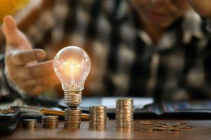 ¿Cómo invertir o usar tus utilidades en este 2021?