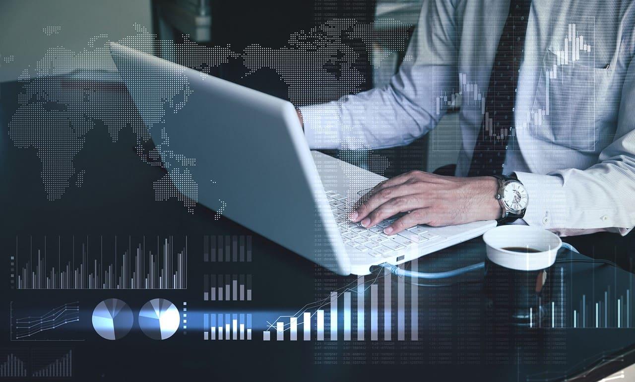 ¿Cómo invertir en la Bolsa de Valores?: nueve pasos para no cometer errores