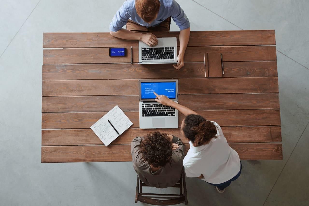 14 pequeñas y medianas empresas recibirán mentorias para fortalecer su desarrollo personal y empresarial