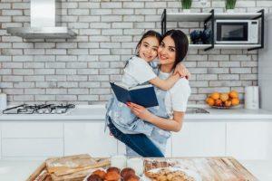 Mall del Sur premiará a mamá renovando su cocina y su closet