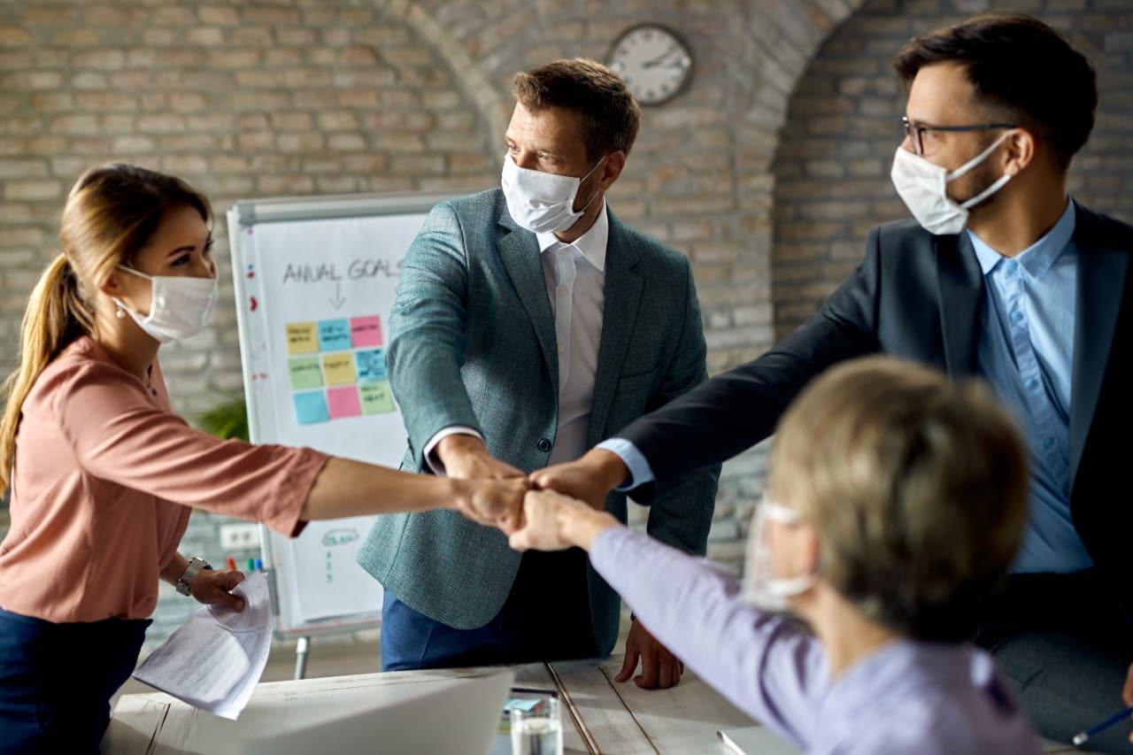La Creatividad y la Innovación ¿Cómo fomentarlo en el trabajo?