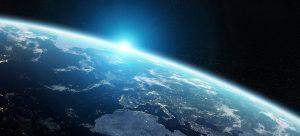 Produbanco se suma a alianza bancaria para Emisiones Netas Cero