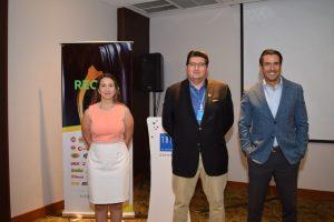 'Recoil', primera iniciativa de economía circular para aceites automotrices en Ecuador
