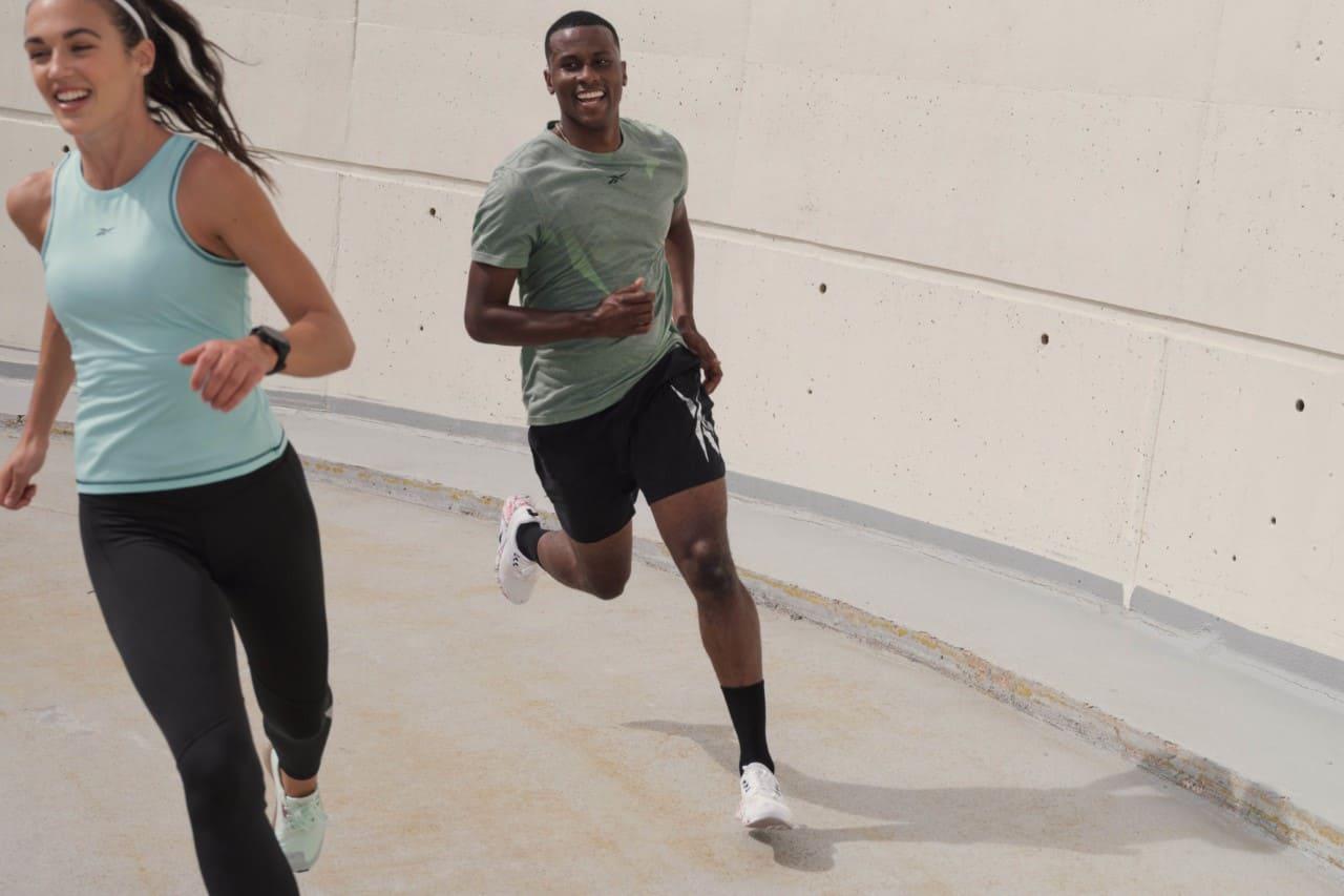 ¿Eres deportista? 4 claves para no perder el estado físico en casa