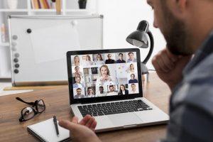 Las competencias laborales que buscan las empresas en sus colaboradores tras el Covid 19