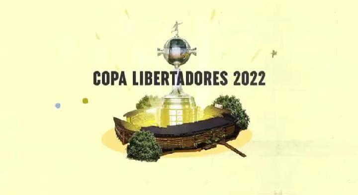 Guayaquil será sede de la final única de la CONMEBOL Libertadores 2022
