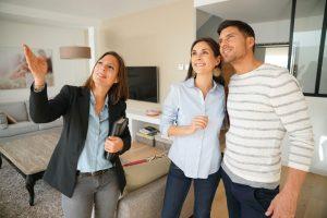 Asesoría Digital: Una oportunidad para reactivar el sector inmobiliario