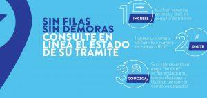 El Registro de la Propiedad de Guayaquil se reinventa y ofrece un mejor servicio a los ciudadanos
