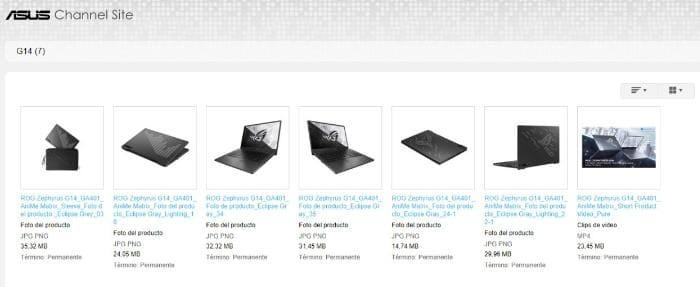 Asus: Marca taiwanesa de tecnología líder en innovación llega a Ecuador con grandes soluciones en computación portátil