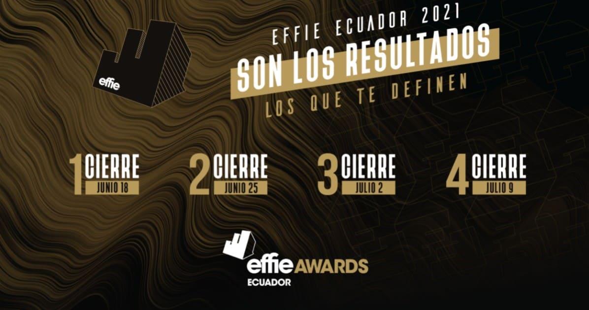 AMSTEL, promueve la inclusión y diversidad siendo parte de los Effie College Ecuador