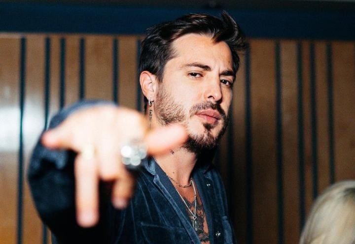 """Llane recibe dos nominación a los Premios Juventud """"Nueva generación masculina"""" y al """"Video con mensaje más poderoso"""""""