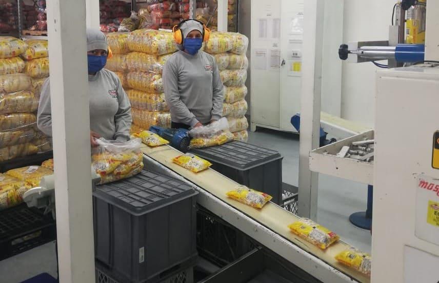Productores agrícolas del Ecuador buscan exportar productos no tradicionales con los nuevos acuerdos de Comercio Exterior