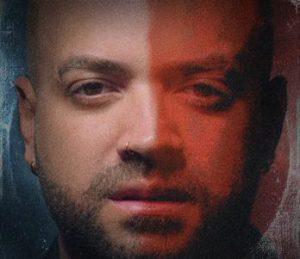 El cantante pop urbano Nacho lanza su emotivo sencillo 'Enemigos'