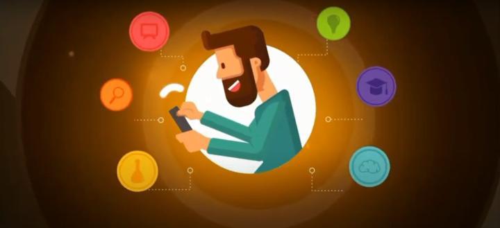 Netlife, Reconocida Internacionalmente por su calidad en la Experiencia del cliente en Telecomunicaciones