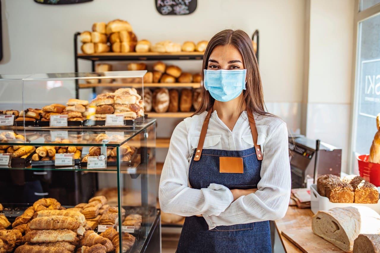 ¿Cómo obtener financiamiento para el crecimiento de las pequeñas y medianas empresas?