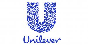 Marcas de Unilever recibieron reconocimiento de la consultora Internacional Kantar World Panel