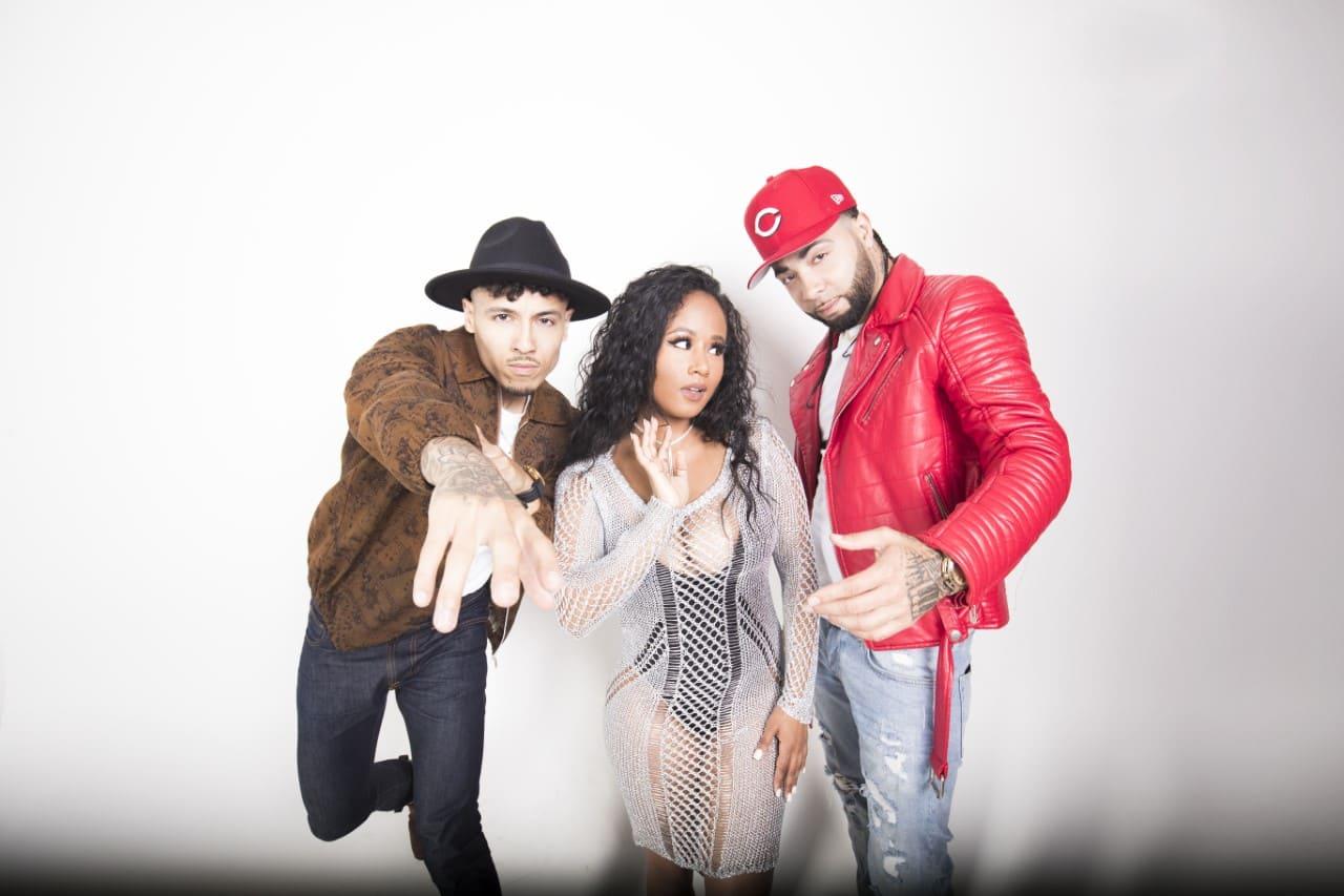 """""""El Traguito"""", el nuevo lanzamiento musical de Dianova Music"""