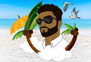 """A través de los ritmos tropicales y su creatividad Eliú presenta """"Vente Conmigo"""""""