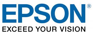 Los productos Epson ganan el premio iF Design Award 2021