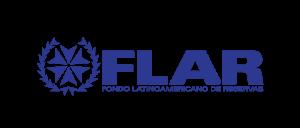 El FLAR aprueba mecanismo complementario de membresía