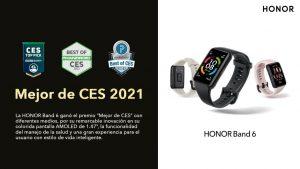 Honor, líder en tecnología de vanguardia, llega a revolucionar el mercado ecuatoriano