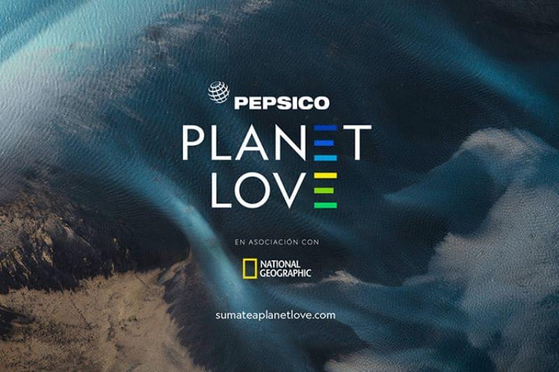 Planet love challenge extiende su fecha de postulación hasta el 18 de julio