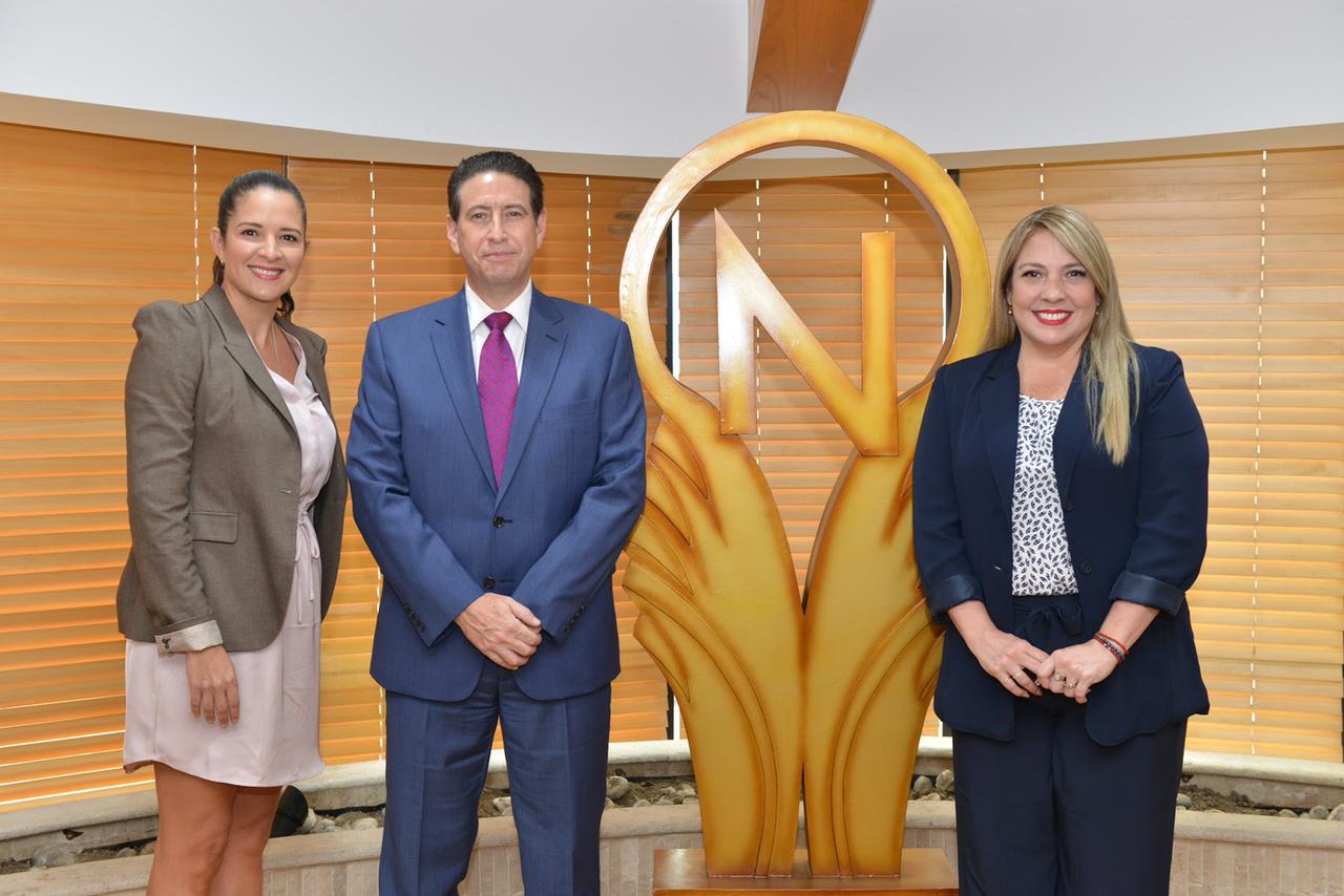 Premios Latinoamérica Verde y Pronobis  impulsan el desarrollo sostenible del Ecuador
