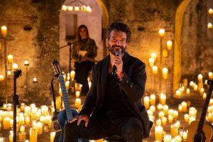 """""""Hecho a La Antigua"""" es el álbum en vivo de Ricardo Arjona que nadie debe dejar de escuchar"""