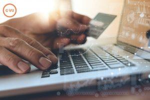 Inversión millonaria para la ciberseguridad: VU Inc. recibe US$12 millones para seguir creciendo