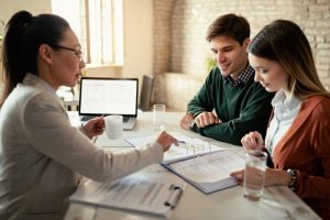 Crédito de consumo: ¿Cuándo pedirlo y cómo hacerlo?