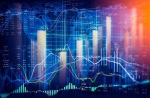 El Rosado continua sus planes de expansión y de inversiones en el sector bursátil