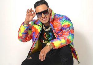 El artista ecuatoriano Dj Wuazat sigue rompiendo las redes a nivel mundial con sus shows