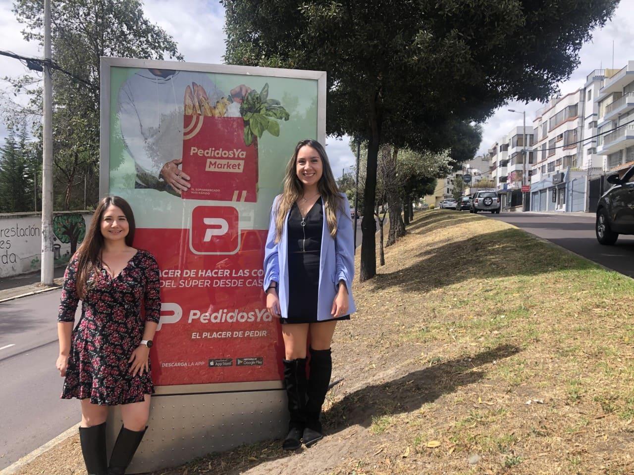 """PedidosYa presenta su nueva campaña """"El Placer de Pedir"""""""