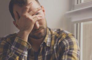 ¿Qué es la niebla mental post-Covid y cómo afecta a los pacientes?