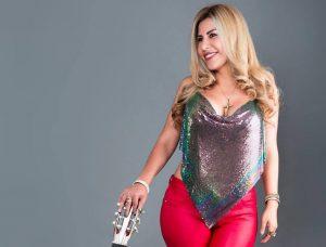 """La artista Maenna presenta su sencillo """"Ese"""" disponible en todas las plataformas digitales"""