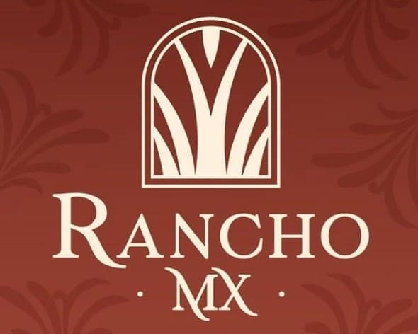 Embajador de México visitó 'Rancho MX' el emprendimiento de Pipe Bueno y Luisa Fernanda W