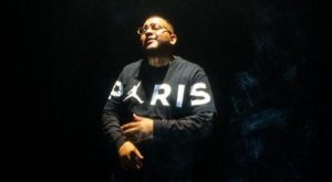 """Pipe More realiza el remix de su tema """"HOE"""" junto a varios artistas internacionales"""