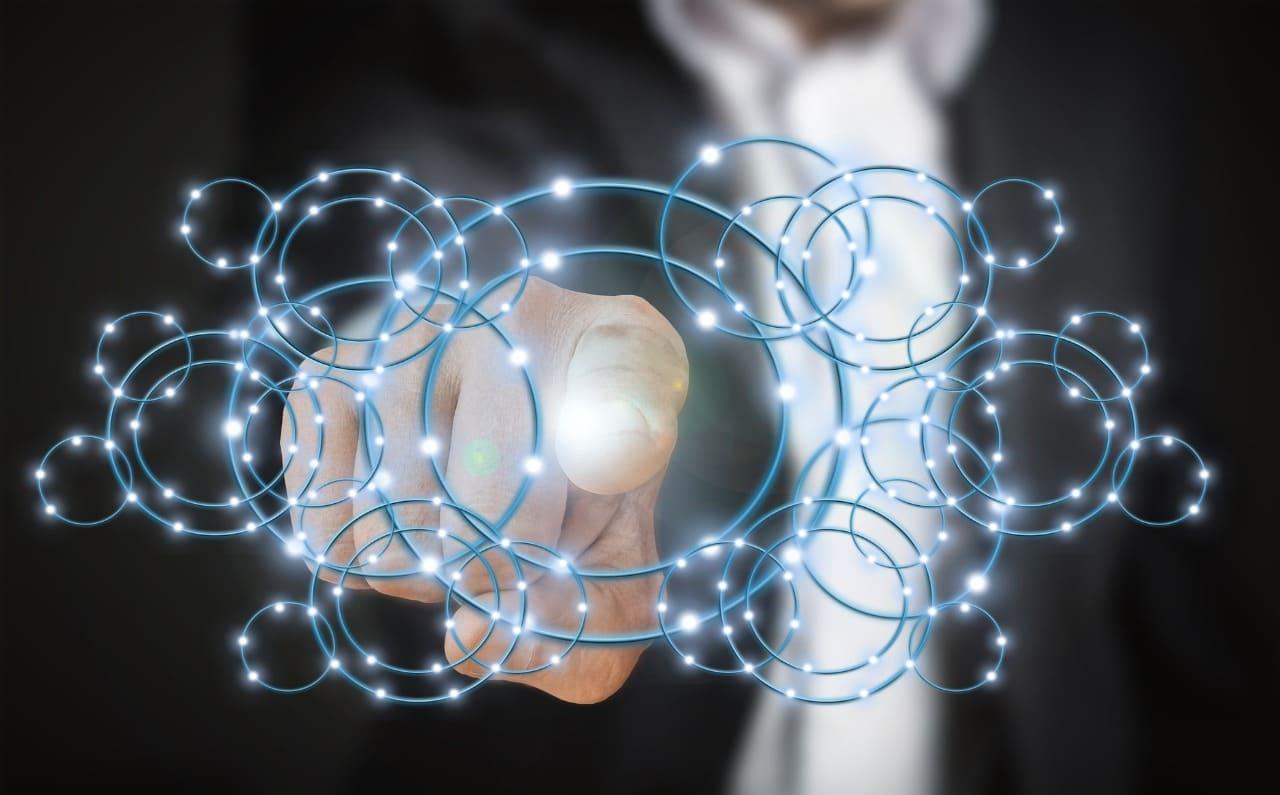 Canales digitales e inteligencia artificial  eleva ventas y satisfacción del cliente en aseguradoras
